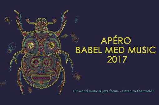 babelmedmusic2017waawfiche.jpg