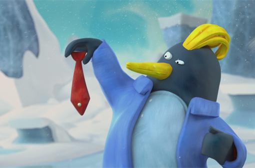 pipopingviini2waawfiche.jpg
