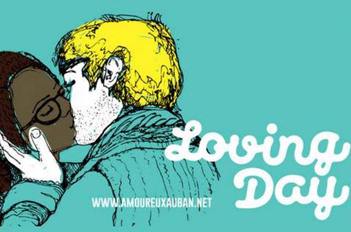 lovingdaywaawfiche.jpg