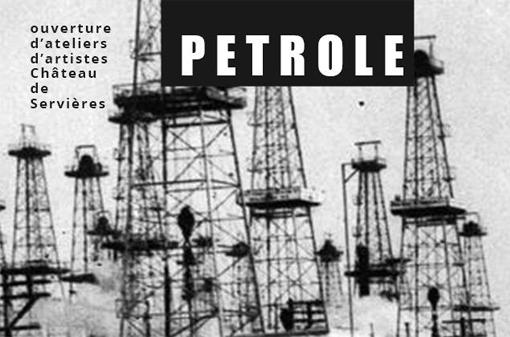 petrolewaawfiche.jpg
