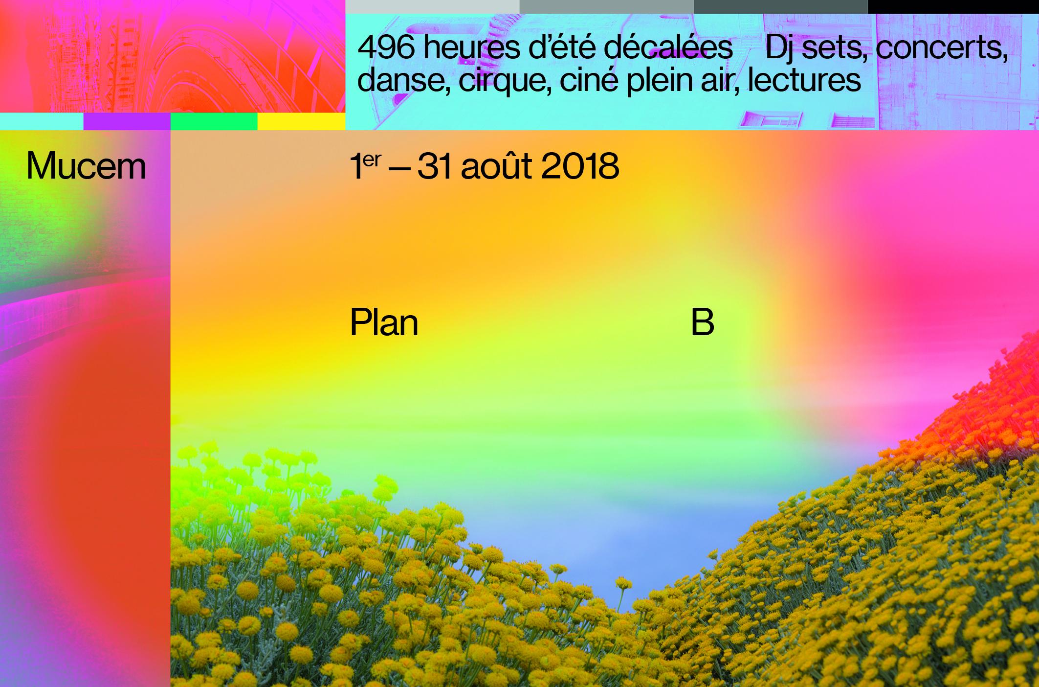 510x337px.jpg
