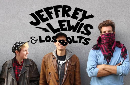 jeffrey.jpg