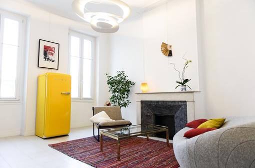 appartement3waawfiche.jpg