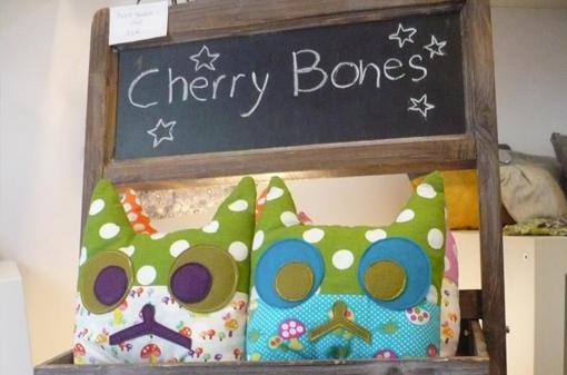 cherrybones2waawfiche.jpg