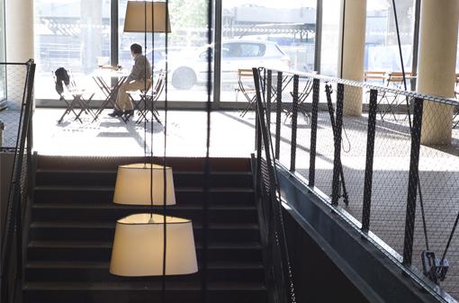 escalierswaawfiche.jpg