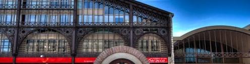 station-alexandre