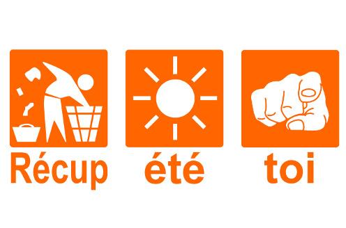 recyclodromefiche.jpg