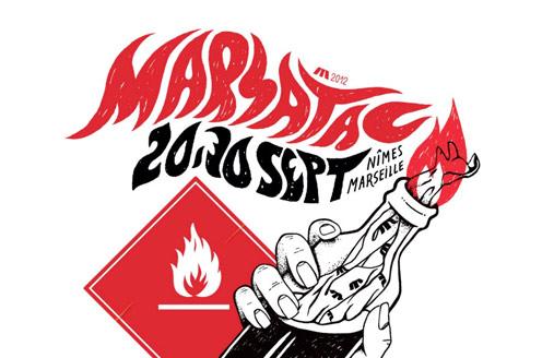 marsatac2012waawfiche.jpg