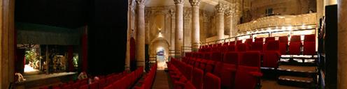 theatre-des-bernardines