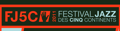 festival-jazz-des-cinq-continents