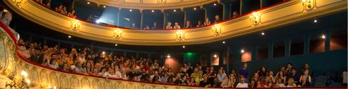 theatre-du-gymnase