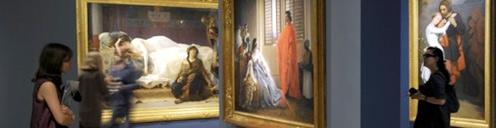 musees-de-marseille