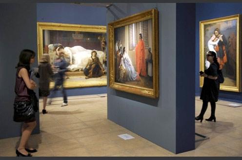 museefiche.jpg