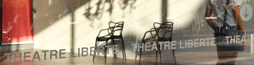 theatre-liberte