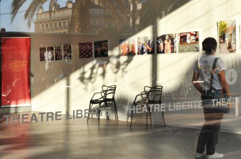 theatrelibertewaawfiche.jpg