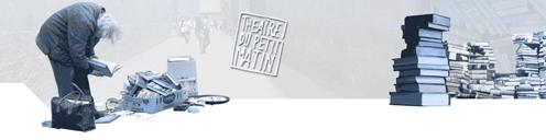 theatre-du-petit-matin