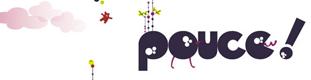 pouce-concept