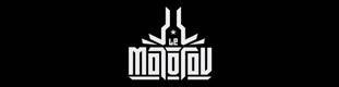 le-molotov