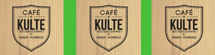 cafe-kulte