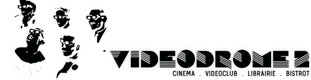 videodrome-2