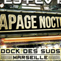 Tapage Nocturne 2017