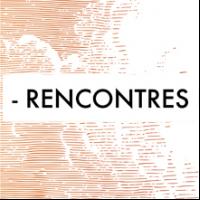 LES RENCONTRES PROFESSIONNELLES