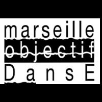 Marseille objectif DansE 30e édition