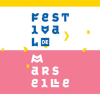 Festival de Marseille 22e édition