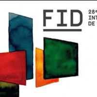 FID 28e édition