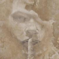 SILENCE - GIUSEPPE GUTAN & ALBERTO RUCE