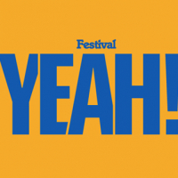 YEAH FESTIVAL #5 BY DAY