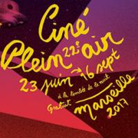 Ciné PLein Air 22e édition