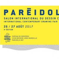 Pareidolie 4e édition