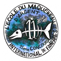 Concours International de Fanfares