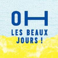 Festival OH LES BEAUX JOURS ! #2