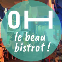 OH LE BEAU BISTROT !
