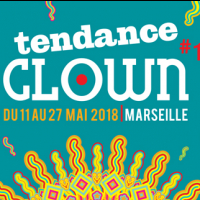 Tendance Clown #13