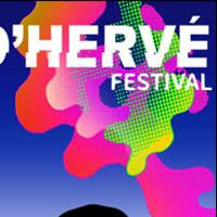 Les Nuits d'Hervé Festival